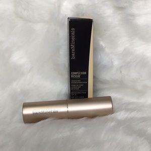 bareMinerals Makeup - BARE MINERALS FOUNDATION STICK- BIRCH 1.5